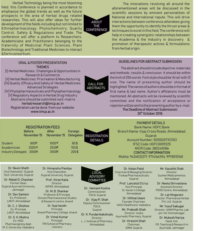 INT Brochure - 2