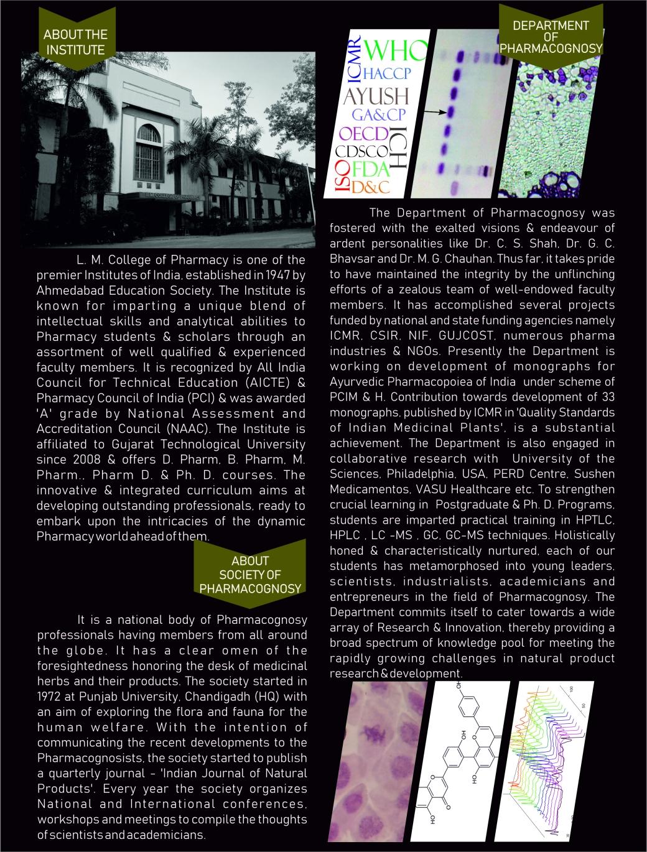 INT Brochure -3